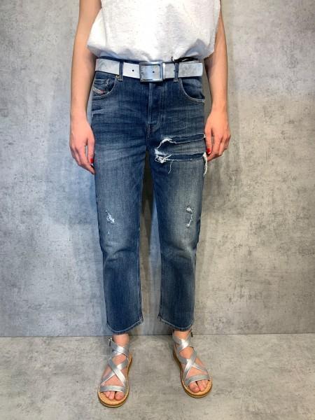 Jeans ARYEL 00SHG8 0890X