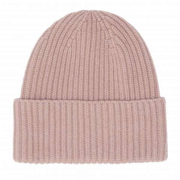 Cashmere-Mütze BARI 21796