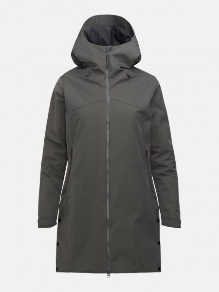 Coat SAPPHIRE G63247007