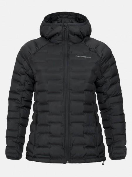 ARGON Hood Lightjacket G66901019