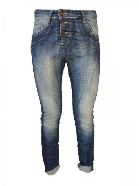 PLEASE Jeans P78 BQ2PU1