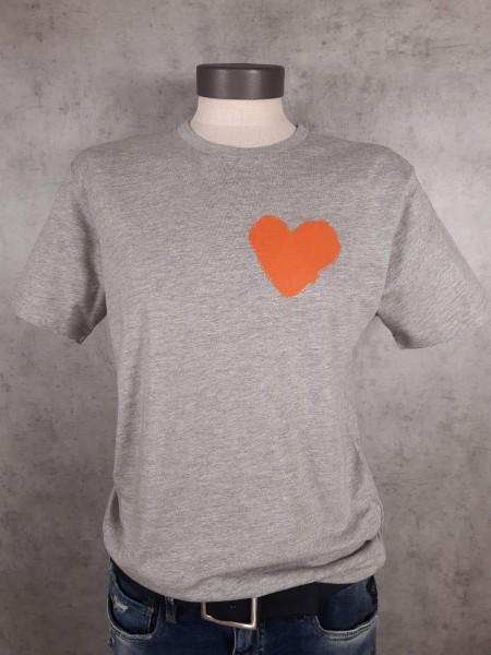 Shirt HEART 54067