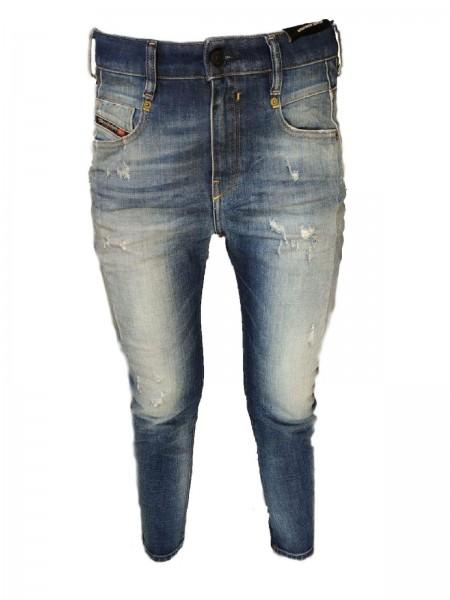 Jeans FAYZA 00SV1Z 009LF