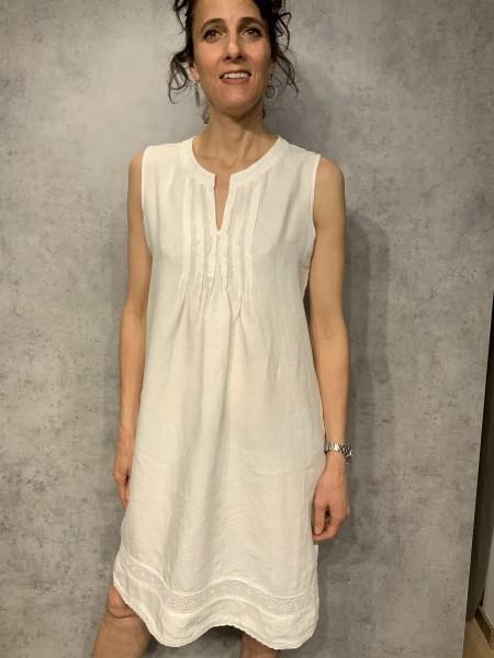Kleid NEVADA