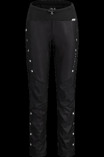 Langlaufhose NANINA 30138
