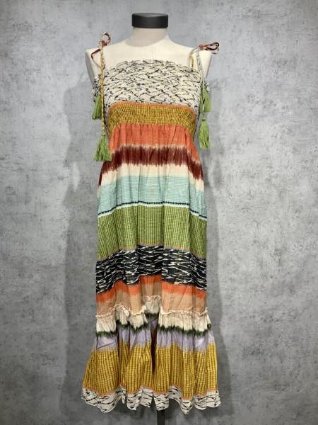 Kleid CALLA mini