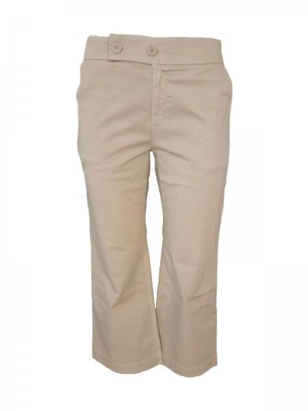 Softwear Pant LINA 57622