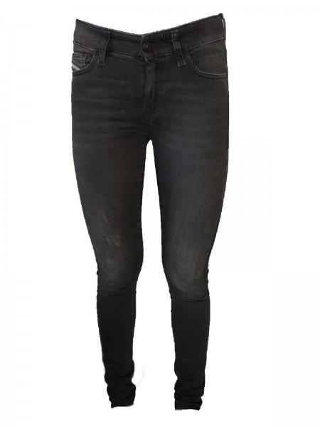 Jeans SLANDY 00SXJN 069GG