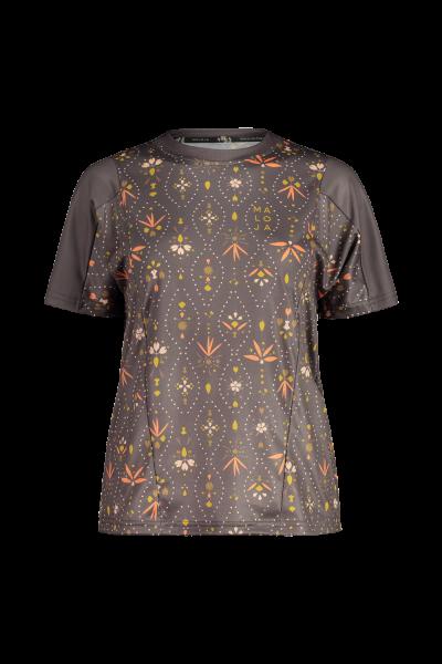 Multisport-Shirt RUBINIE 31158