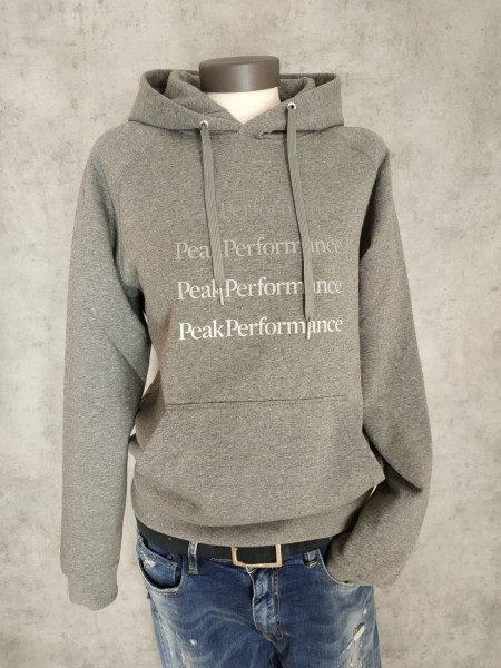 Sweatshirt HOODY G66046102