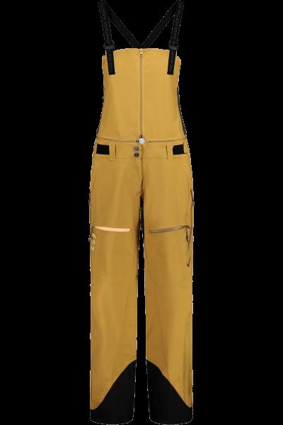 Skitourenhose MALEACHI 32102