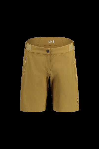 Shorts KUGELBLUME 31189