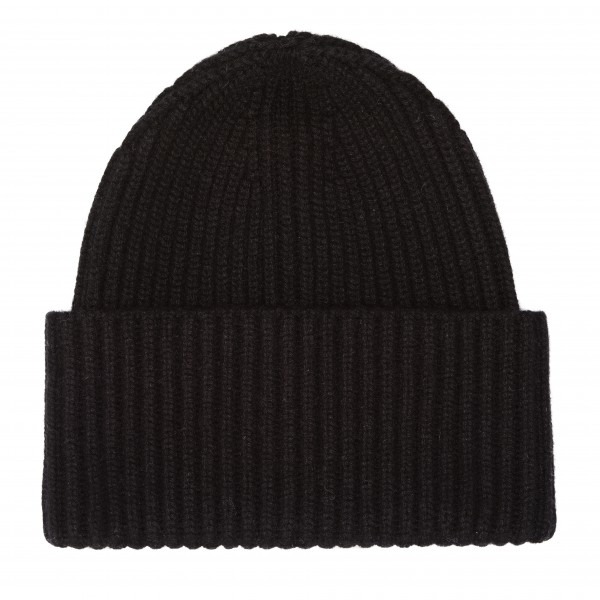 Cashmere-Mütze ROMA 20000