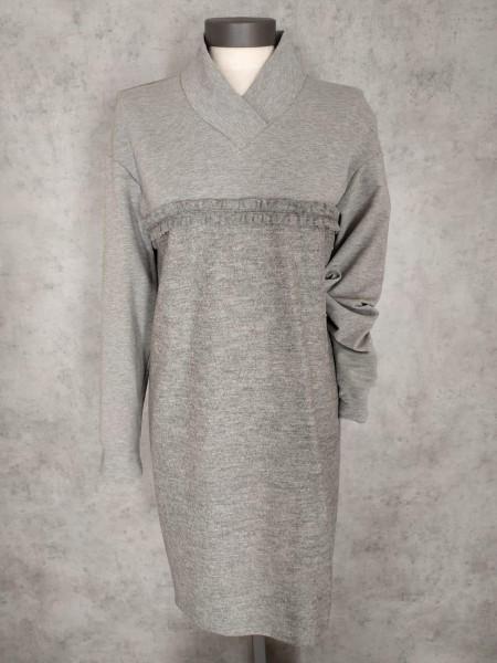 Kleid LODENRÜSCHE 9648-09