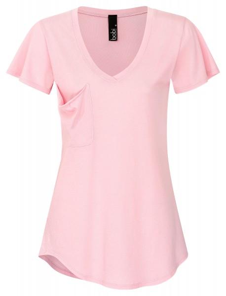 T-Shirt JULE 57A-07062