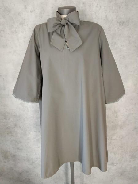 Kleid EVA 10HU 3183
