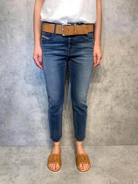 Jeans BABHILA 0098Z