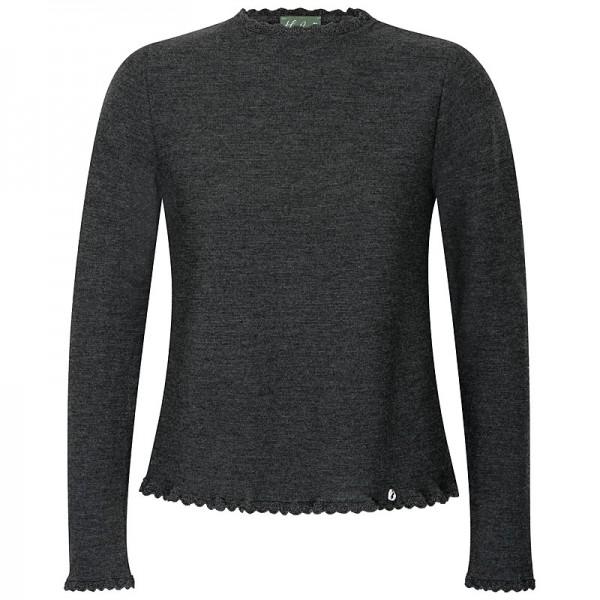 Pullover ALMA 2 40062