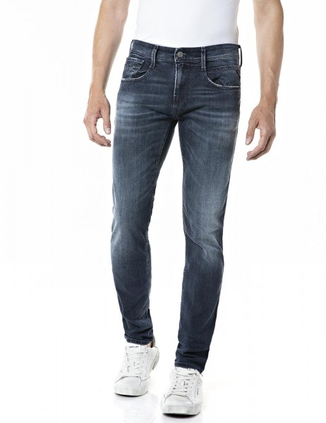 Jeans GROVER MA972 .000 573BB86.007