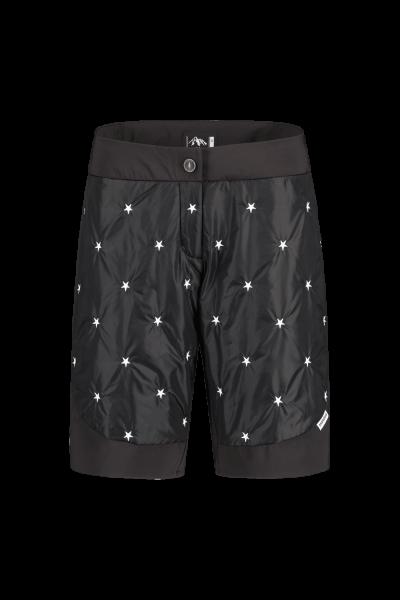 Primaloft Shorts FIAMMA 32130