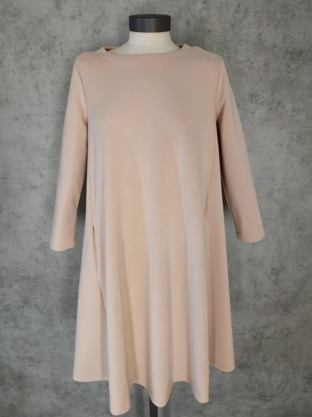 Kleid BEATRICE Shirt89