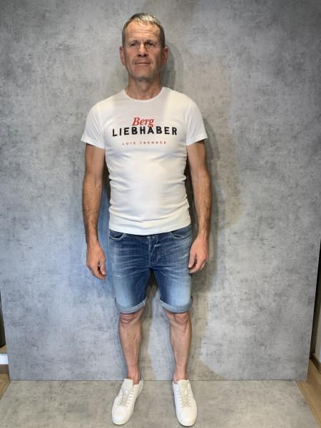 T-Shirt MICHAEL