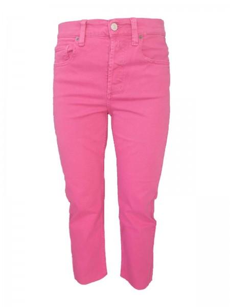 Jeans MAIJKE CWA461 8405353