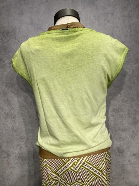 Shirt W3311 22834
