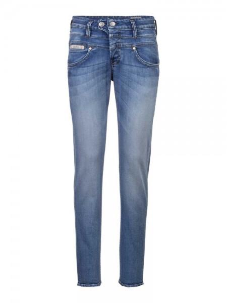Jeans BIJOU 5664 RD105
