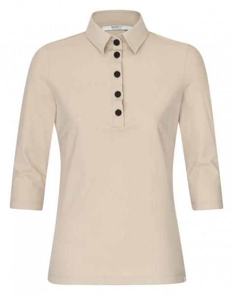 Shirt LUX S21M