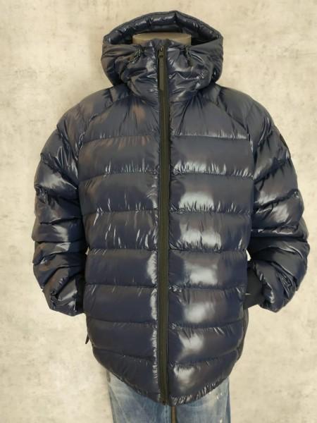 Men Tomic Jacket G67373044