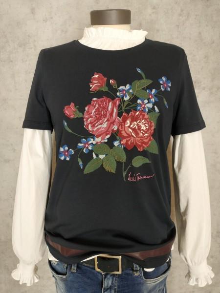 CRISTIANE Shirt T35512
