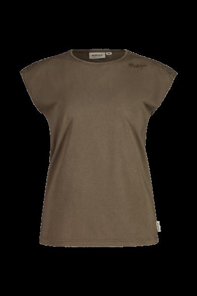 T-Shirt KLETTENDISTEL 31406