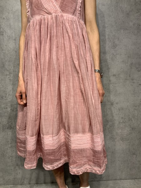 Kleid BIESEN W9526