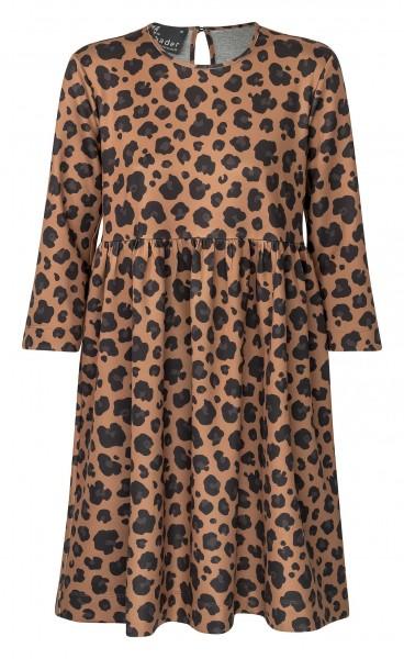 Kleid LEOLINO 3604-03-40