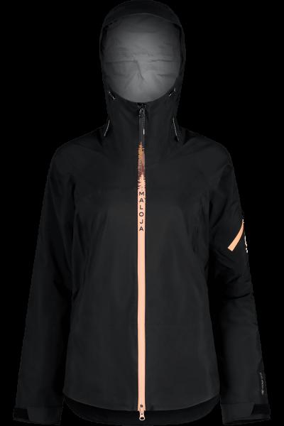 Gore-Tex Skitourenjacke TARINA 32101