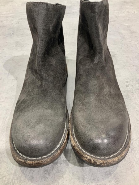 Stiefelette 1CW006-BE