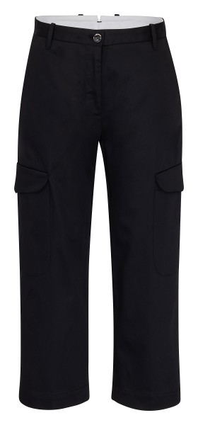 Cargo Pant ROBY 9SS21-BY11