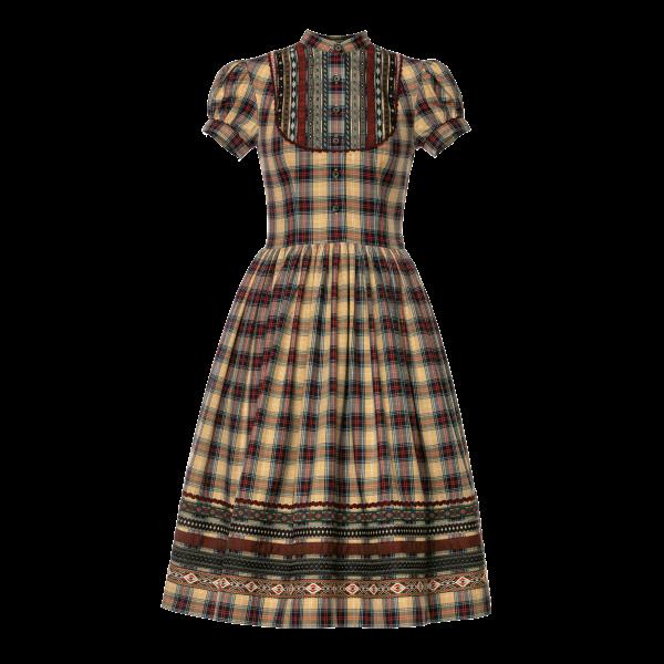 Kleid GRETL BAUERNSTUBE