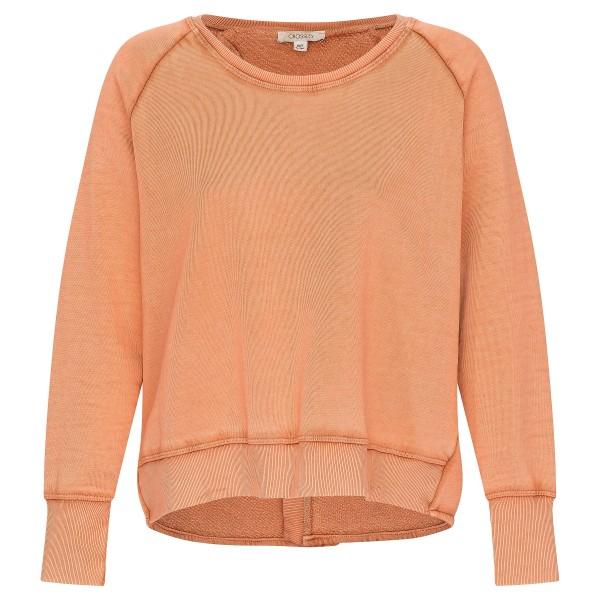 Sweatshirt TUICKC