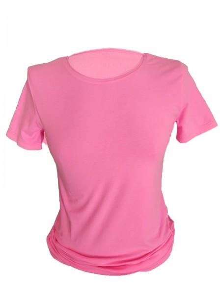 T-Shirt COURTES M090-FTS421