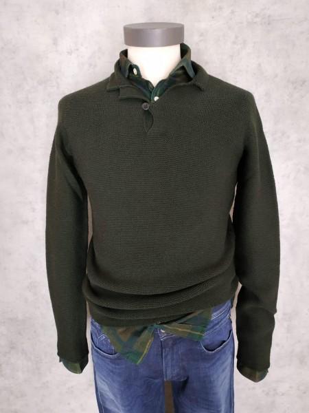 Pullover NISSE 110611