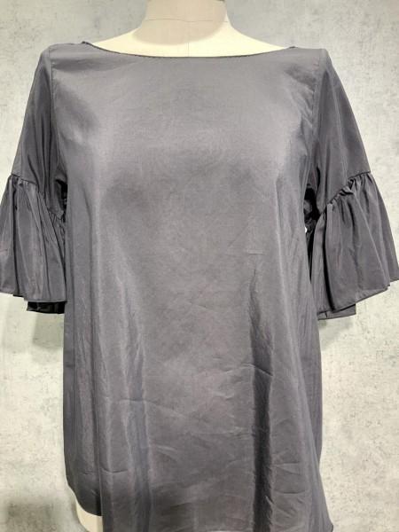 Shirt VOLANT