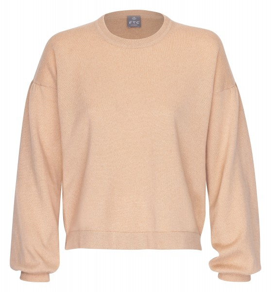 Pullover NUDE 820-0660
