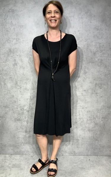 Kleid FALTE SL3372