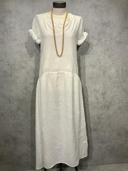 Kleid LYONSITE