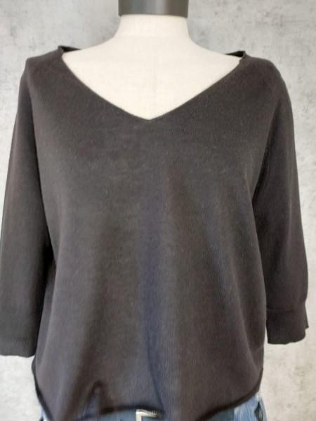 Pullover SUSA 11-833-910