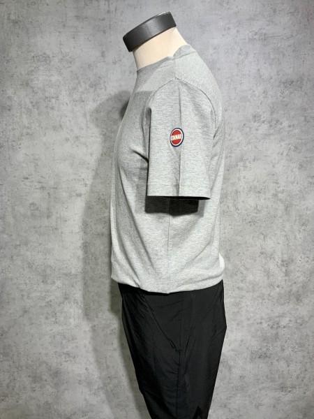 Shirt 7520