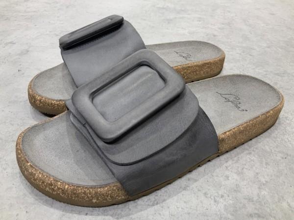 Sandale GASOLINE