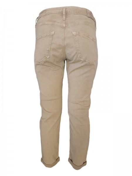 Jeans SHYRA 5318 SN610
